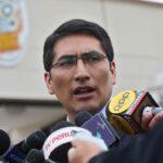 Caso Alex Kouri: Procuraduría destaca imparcialidad y objetividad en sentencia