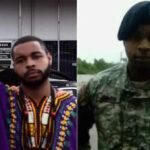 Dallas: Tirador que mató a 5 policías durante manifestación actuó solo