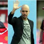 José Mourinho, Josep Guardiola entre los 10 técnicos que más gastan en fichajes