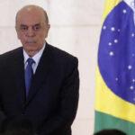 Brasil pide a Mercosur retrasar decisión del traspaso de mando a Venezuela