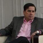 Colombia toma medidas para evitar amenazas contra líderes sociales