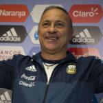 En Argentina retrasan el torneo local para que sus jugadores vayan a Juegos Olímpicos de Río