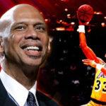 EEUU.- Leyenda de la NBA se burla del racismo de Donald Trump