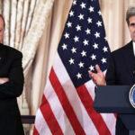 EEUU instó a Erdogan respetar principios democráticos tras intento de golpe