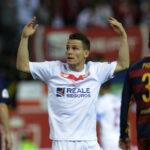 Sampaoli se queda sin goleador que se va al Barcelona