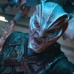Star Trek: Beyond aterriza en el número uno de la taquilla de EEUU