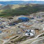 Perú logró inversiones por 42,000 millones de dólares en minería