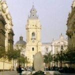 Primavera: Días nublados continuarán en Lima, tras fin del invierno