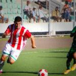 Segunda División: Loreto confía en vencer a Sport Victoria en Pucallpa