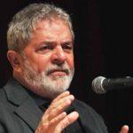 ONU recibe queja del expresidente brasileño Lula da Silva
