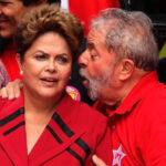 Lula: Destino político de Dilma Rousseff depende de 6 senadores