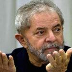 Brasil: Lula califica como vergüenza nacional juicio contra Rousseff