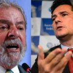 Lava Jato: Lula pide apartar al juez Sergio Moro por su parcialidad