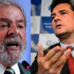 Lava Jato: Lula denuncia ante la ONU abusos del juez Sergio Moro