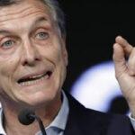 Argentina: Poder Judicial ratifica prohibición de subir tarifa del gas