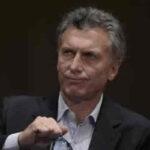 Argentina: Corte Suprema pide informes al Gobierno por alzas en tarifa del gas