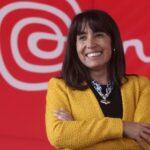 Perú destaca premios en turismo de eventos y destino gastronómico