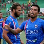 Segunda División: Mannucci con todo por triunfo ante Willy Serrato para seguir en la punta