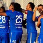 Segunda División: Carlos Mannucci defiende liderato en Pucallpa