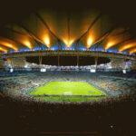 Río 2016: Maracaná blindado antes de ceremonia de apertura