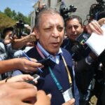 Caso contralor: Marco Arana presidiría comisión que evaluará denuncias