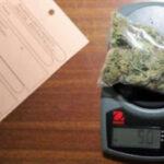 Uruguay: Marihuana se venderá en las farmacias habilitadas
