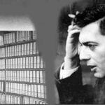 Universidad entregará 45 años después su título de doctor a Vargas Llosa