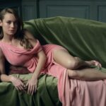 Marvel: Actriz Brie Larson será Captain Marvel el 2019