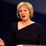 Brexit: Reino Unido renunció a presidencia rotatoria del Consejo Europeo