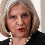 Theresa May deja fuera a círculo cercano de David Cameron en nuevo Gobierno (VIDEOS)
