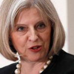 Reino Unido: Conservadores se preparan para proclamar a May primera ministra