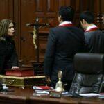 Congreso: Bancada de PPK juramentó por regiones, los más pobres y Bicentenario