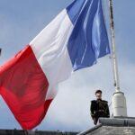 Francia: La vida vuelve apoderase de una Niza ensangrentada