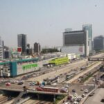 Cepal: Economía peruana una de las de mayor expansión en región