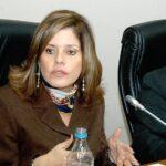 Mercedes Aráoz: Gobierno trabajará con cuadros de Peruanos por el Kambio