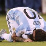 Lionel Messi: Barcelona lo apoya y niega que tenga responsabilidad penal (VIDEOS)