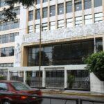 Gobierno transfiere S/ 7.39 millones de soles a favor de organismos ejecutores