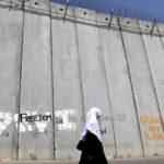OLP: Comunidad internacional viola sus propias obligaciones
