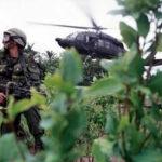 Cuba y EEUU firman acuerdo de cooperación contra el narcotráfico