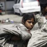 Unesco: hay 263 mill. de menores de 18 años sin escolarizar en el mundo