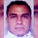 Niza: Tío del asesino revela que fue reclutado por el Estado Islámico