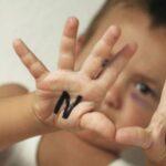OMS: Mil millones de niños sufrieron abusos físicos y sexuales en el 2015