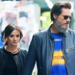 EEUU: Revelan la nota de suicidio que dejó la exnovia de Jim Carrey