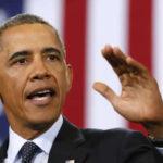 Obama indignado por la muerte de afroamericanos a manos de la policía
