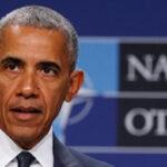 Obama pide transición ordenada para salida británica de la Unión Europea