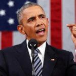 Dallas: Obama rendirá homenaje a los 5 policías abatidos en tiroteo