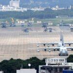 EEUU devolverá a Japón terrenos ocupados por sus bases militares