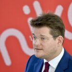 """Austria: Rectores critican la """"purga dictatorial"""" tras golpe en Turquía"""