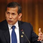 Humala: En 15 días citarán nuevamente a expresidente por compra de satélite