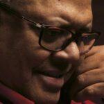 Pablo Milanés: A estas alturas, la música no debe intervenir en política